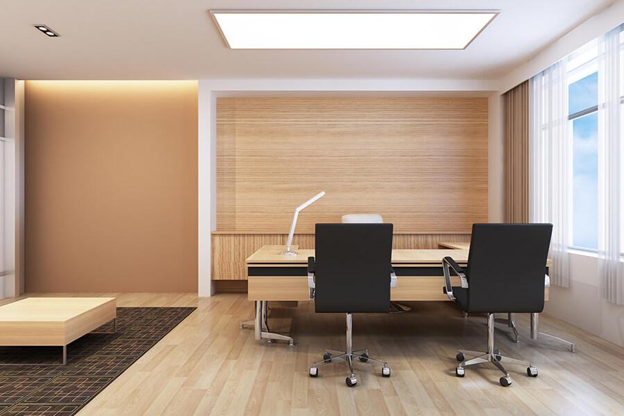 ambientes-corporativos_03-900x600