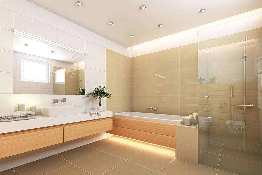banheiro-planejado_1-900x600