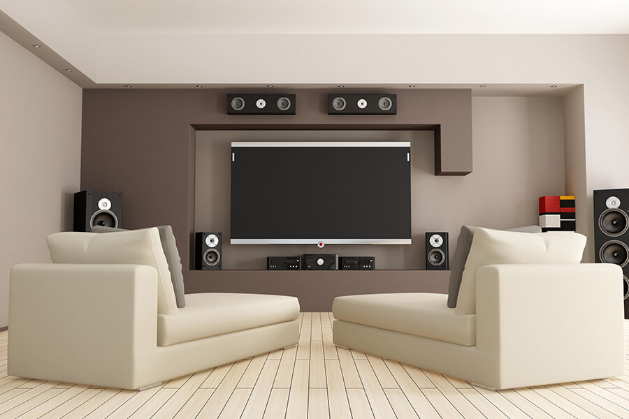 home-theater_01-900x600